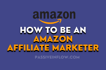 how to be an amazon affiliate marketer2