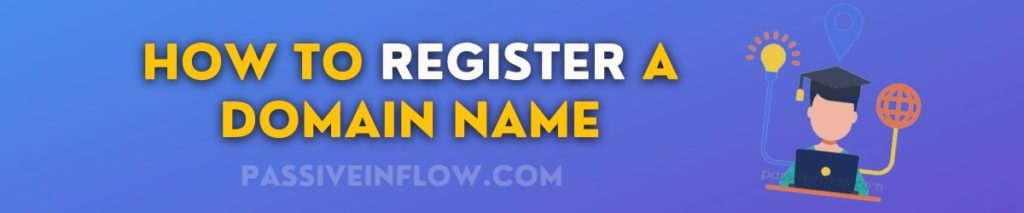 how to register a domain name for free (2)