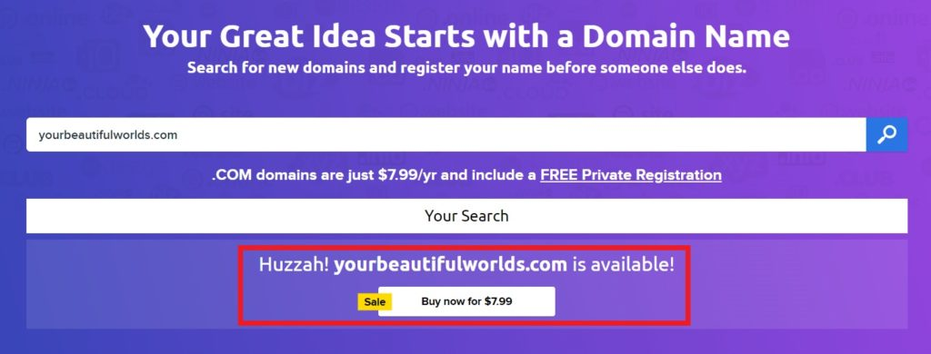 how to register a domain name2