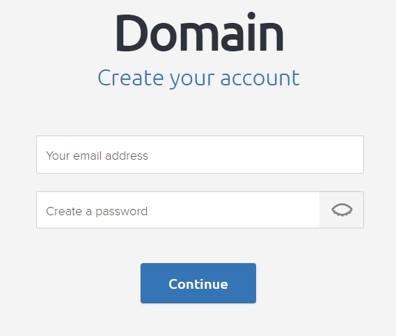 how to register a domain name3