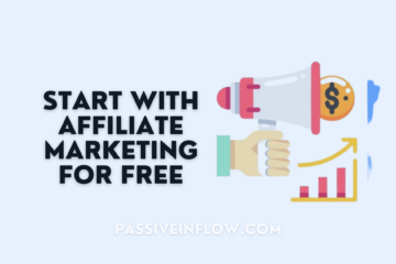 how to start affiliate marketing for free1 (1)