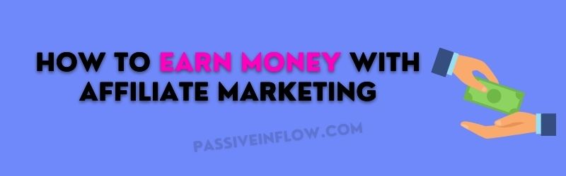 how to start with affiliate marketing for free 17