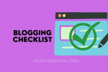 what to do before starting a blog (1)